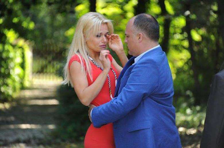 """Zdjęcie (3) Nie żyje jedna z głównych gwiazd serialu """"Ranczo"""". Miał tylko 42 lata"""