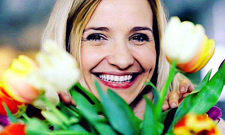 Joanna Koroniewska najpiękniejsze zdjęcia