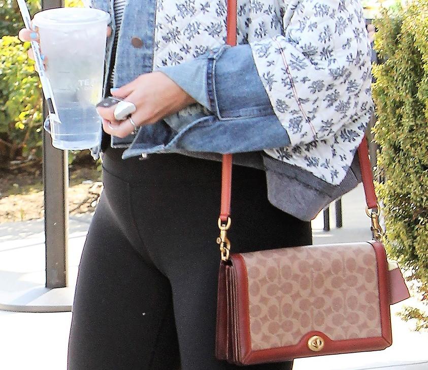 Selena Gomez jest w ciąży?
