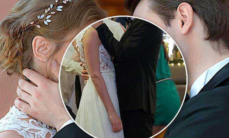 Ślub, Pierwsza miłość