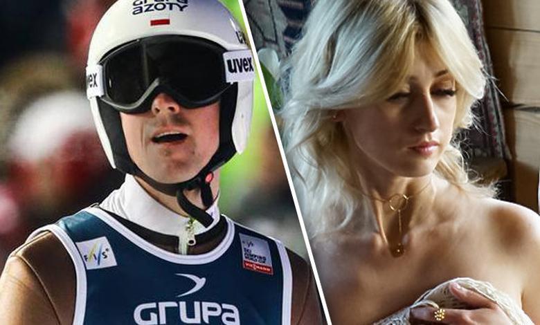 Justyna Żyła i Piotr Żyła naprawdę się rozwodzą. Para jest już po pierwszej rozprawie!