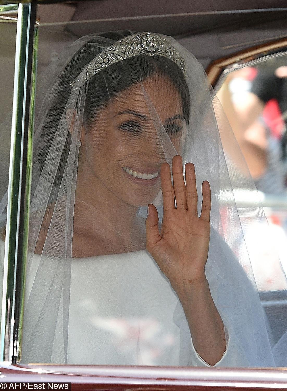 Meghan Markle Księżna Nago Wiek Role Książę Harry Wikipedia