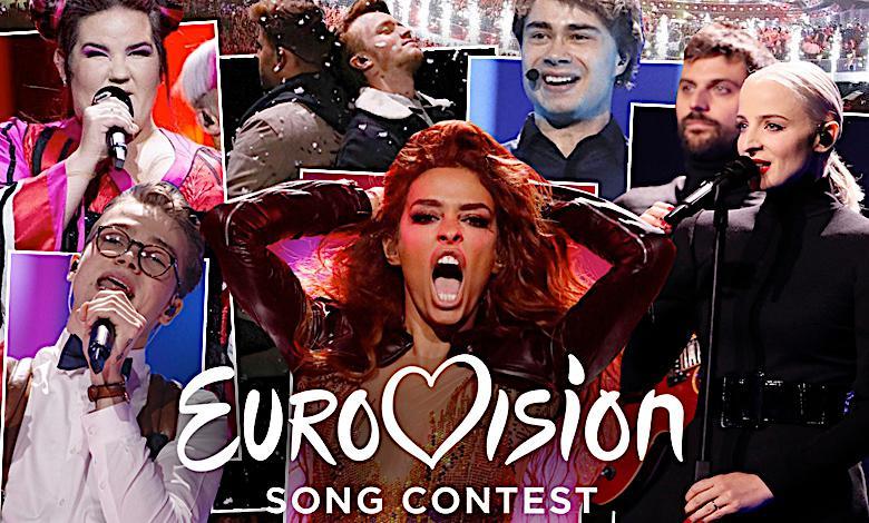 Eurowizja 2018 finał transmisja, kto wygra, dlaczego nie ma Polski?