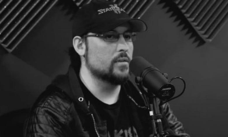 Nie żyje popularny YouTuber. Przegrał walkę z rakiem w wieku 33 lat