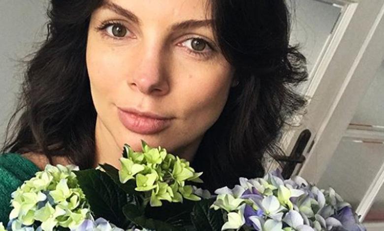 Karolina Gorczyca urodziła drugie dziecko