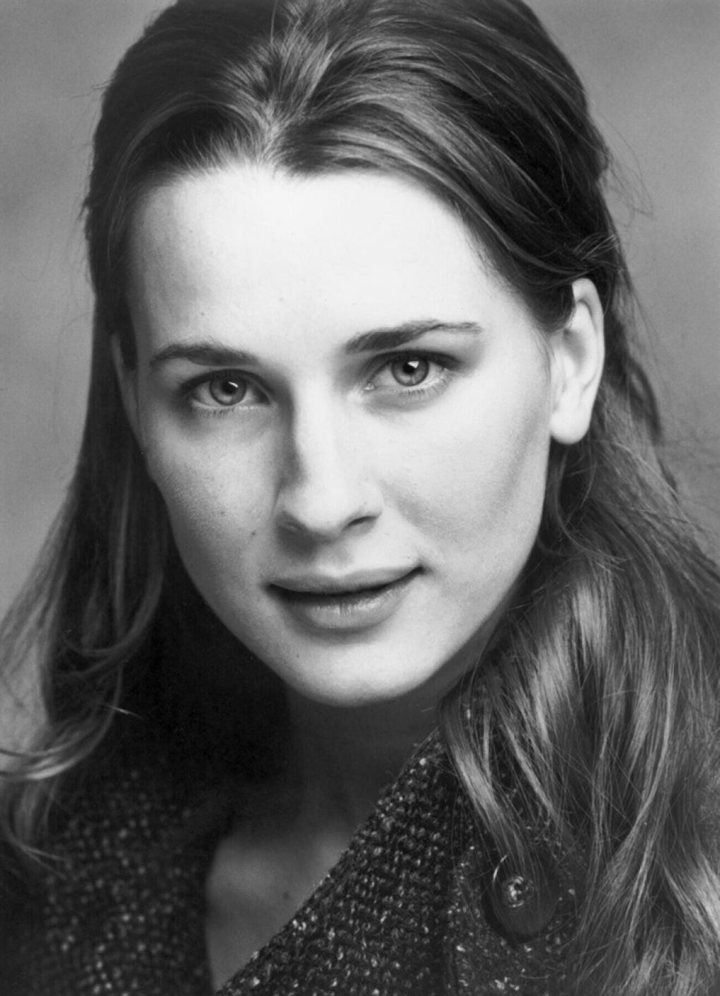 Carly Massy-Birch – była dziewczyna księcia Williama