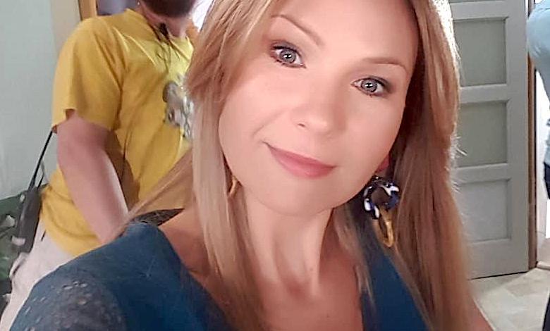 Anna Guzik, Żaneta Homa