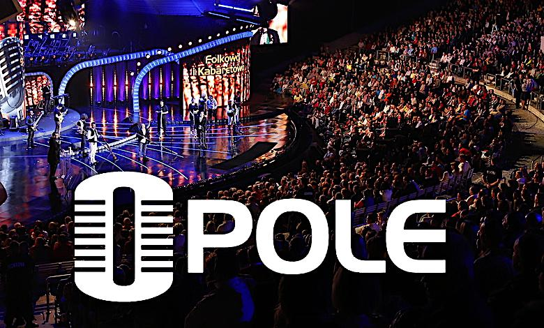 Opole festiwal 2018