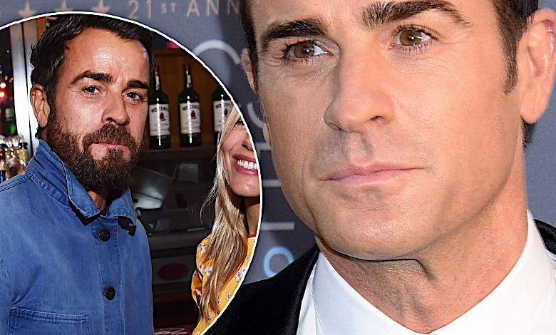 Justin Theroux i Sienna Miller są parą?