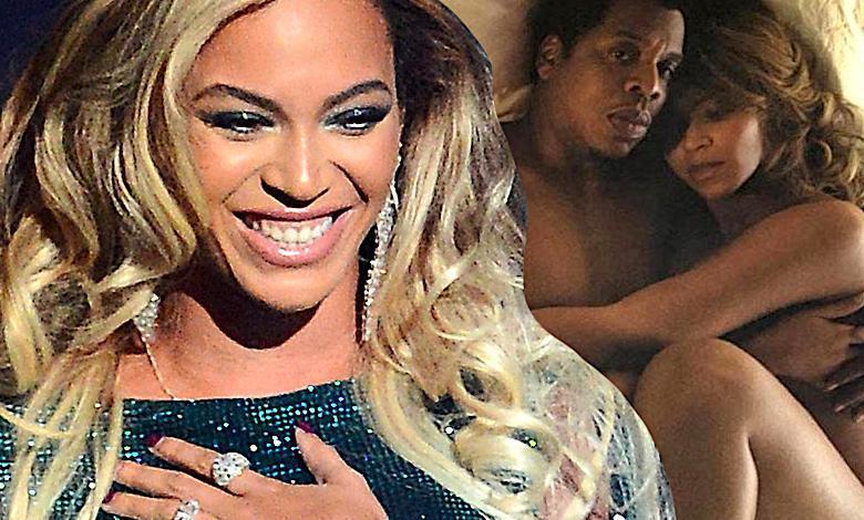 Beyonce ciąża