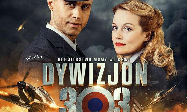 """Cały Internet ryknął śmiechem. Wystarczył jeden mały szczegół na plakacie polskiego filmu! """"Szczyt żenady"""""""