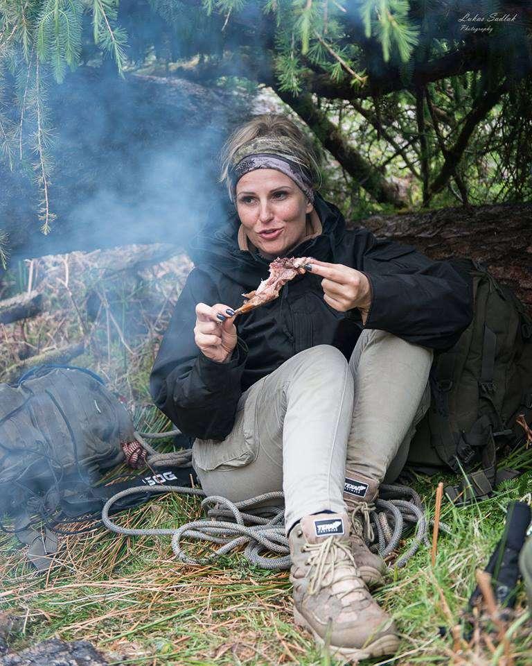Zdjęcie (6) Dominika Tajner-Wiśniewska o wypadku syna w oficjalnym oświadczeniu. W jakim stanie jest Maksymilian?