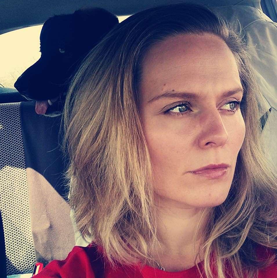 Maria Wałęsa obecnie