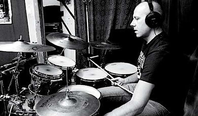 Nie żyje 47-letni polski muzyk. Zginął w tragicznym wypadku