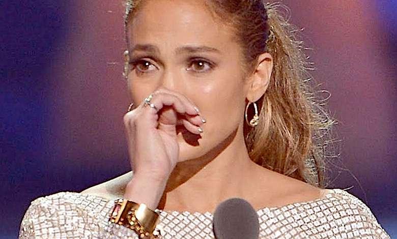 Jennifer Lopez sekstaśma
