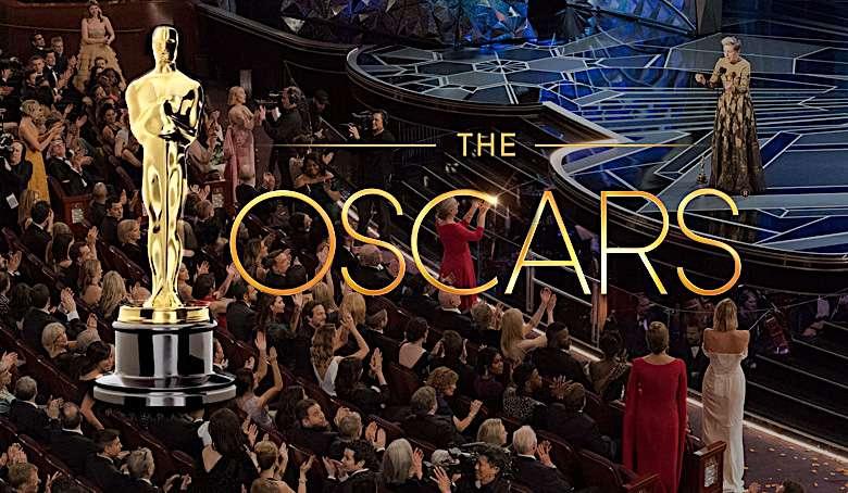 Oscary 2019 zwycięzcy, nominacje