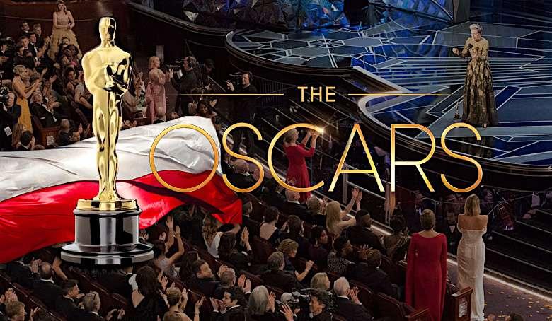 """Oscary 2019: Trzy nominacje dla """"Zimnej wojny""""! Poznaj oficjalną listę kandydatów!"""