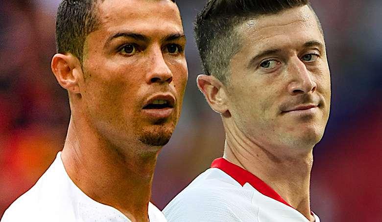 f224a3270 Cristiano Ronaldo w Juventusie. Jaką kwotę chce Real Madryt? Szczegóły