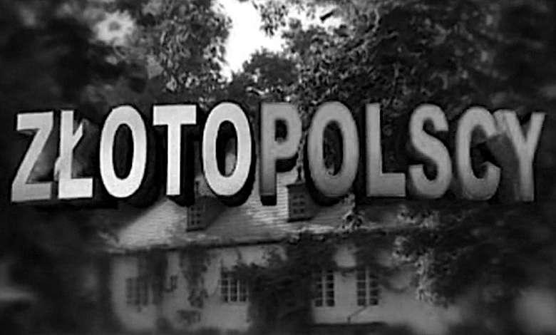 Złotopolscy, Andrzej Brzeski nie żyje