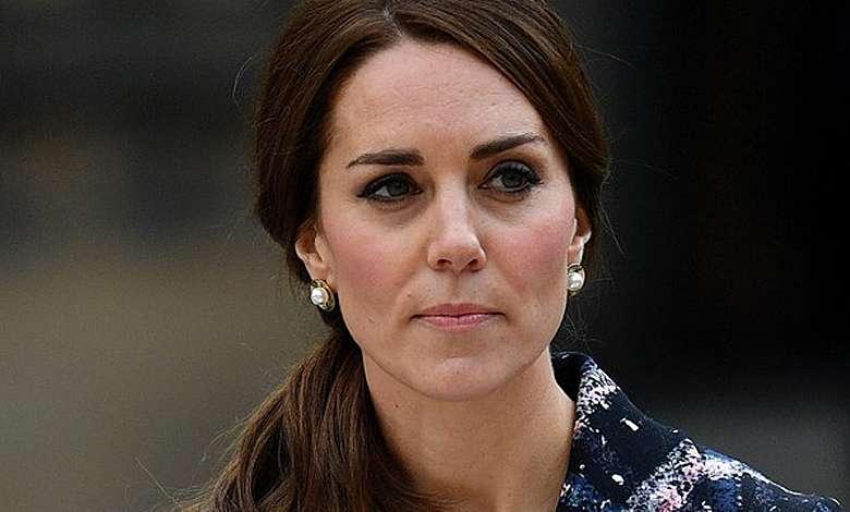 Księżna Kate przeszła w dzieciństwie poważną operację