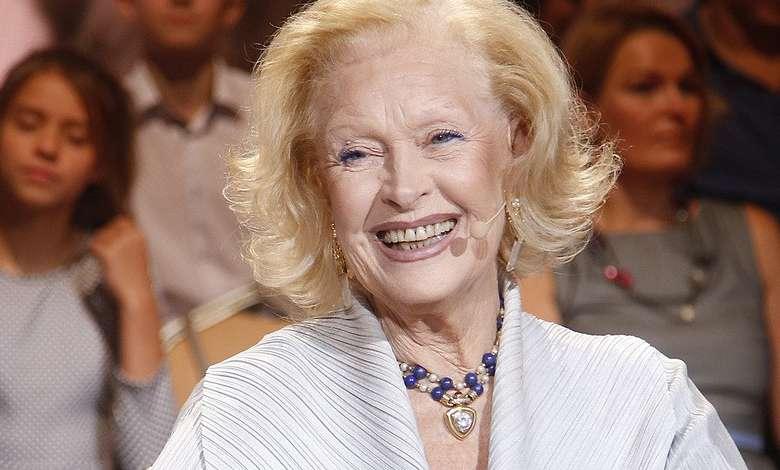 Beata Tyszkiewicz obchodzi urodziny