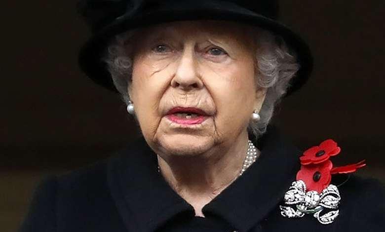 Rodzina królewska pogrążyła się w żałobie. Doszło do tragicznego, śmiertelnego wypadku