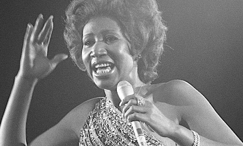 Aretha Franklin nie żyje. Przyczyny śmierci