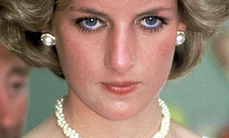 Księżna Diana – ciekawostki z życia