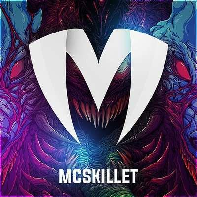McSkillet nie żyje