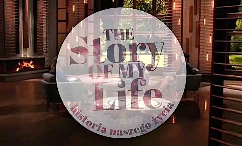 The Story of my life. Historia naszego życia 2. wszystkie pary