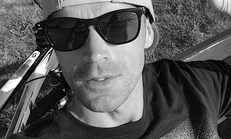 Nie żyje polski sportowiec. 39-letni mistrz popełnił samobójstwo