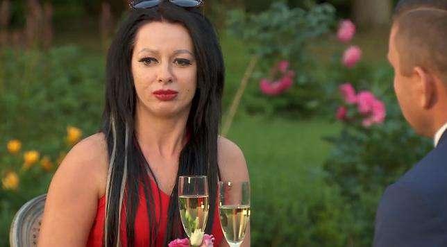 Jessica w Rolnik szuka żony 5
