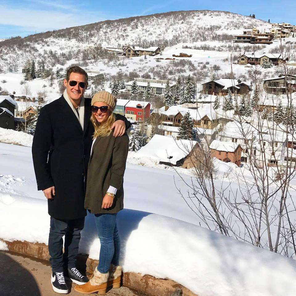Tracey Kurland - nowa żona byłego męża Meghan Markle
