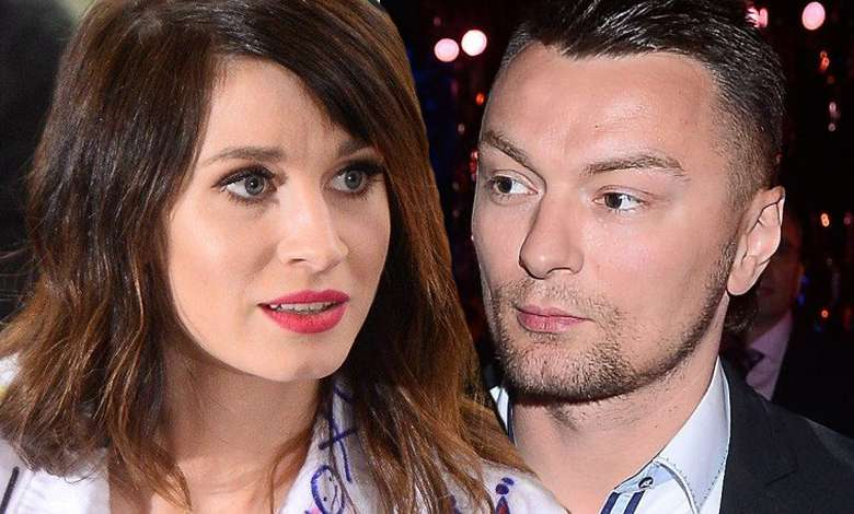 Nowy skandal w show-biznesie? Sylwia Grzeszczak ostro skomentowała plotki o romansie Libera i Natalii Szroeder!