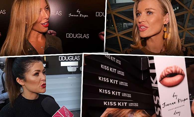 Douglas Beauty Days 2018