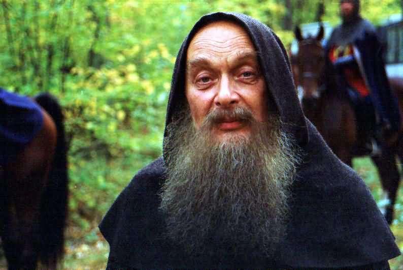 """Zdjęcie (8) Netflix ujawnił obsadę """"Wiedźmina""""! Pamiętacie jeszcze polską? Różnice są ogromne!"""