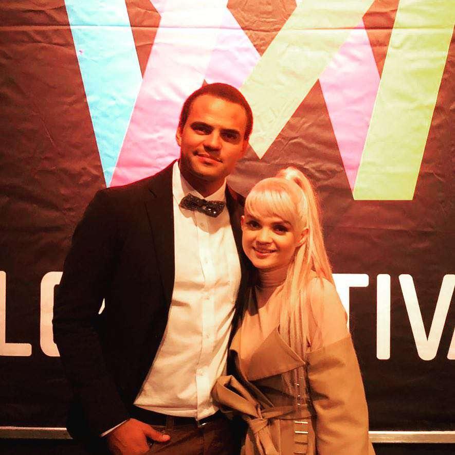 Margaret weźmie udział w Melodifestivalen 2018