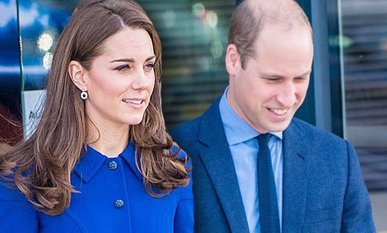 Co z tą ciążą? Patrzymy na brzuszek księżnej Kate na najnowszych zdjęciach. Wygląda na zaokrąglony?