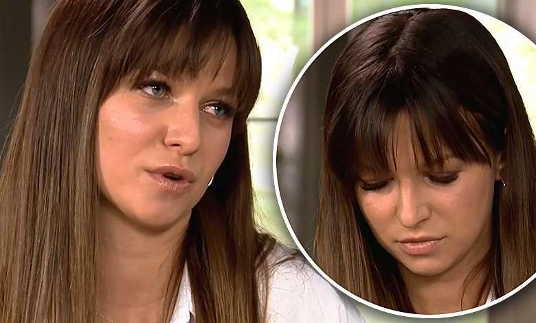 Anna Lewandowska nie ukrywała emocji. W ostrych słowach opowiedziała o koszmarze, który przeżyła z Robertem!