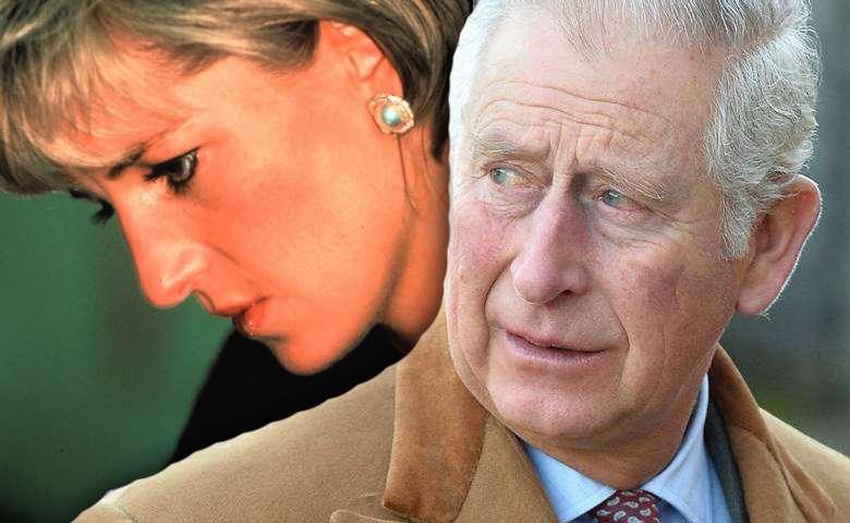 Książę Karol świętuje urodziny. Rodzina królewska pokazała z tej okazji specjalny film. Zabrakło wątków z księżną Dianą! [WIDEO]