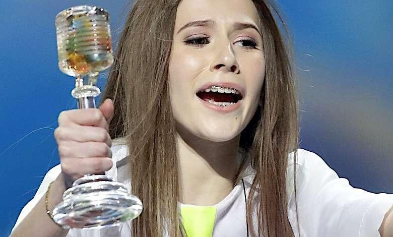 Eurowizja Junior 2019 w Polsce?