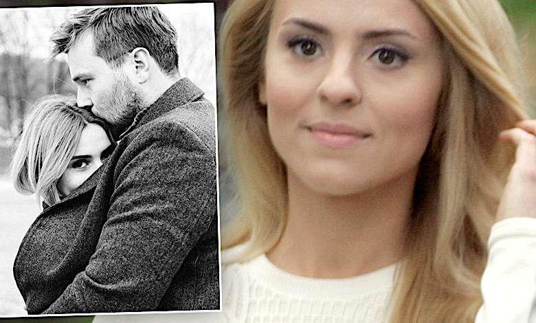 Kasia Tusk potwierdziła ślub