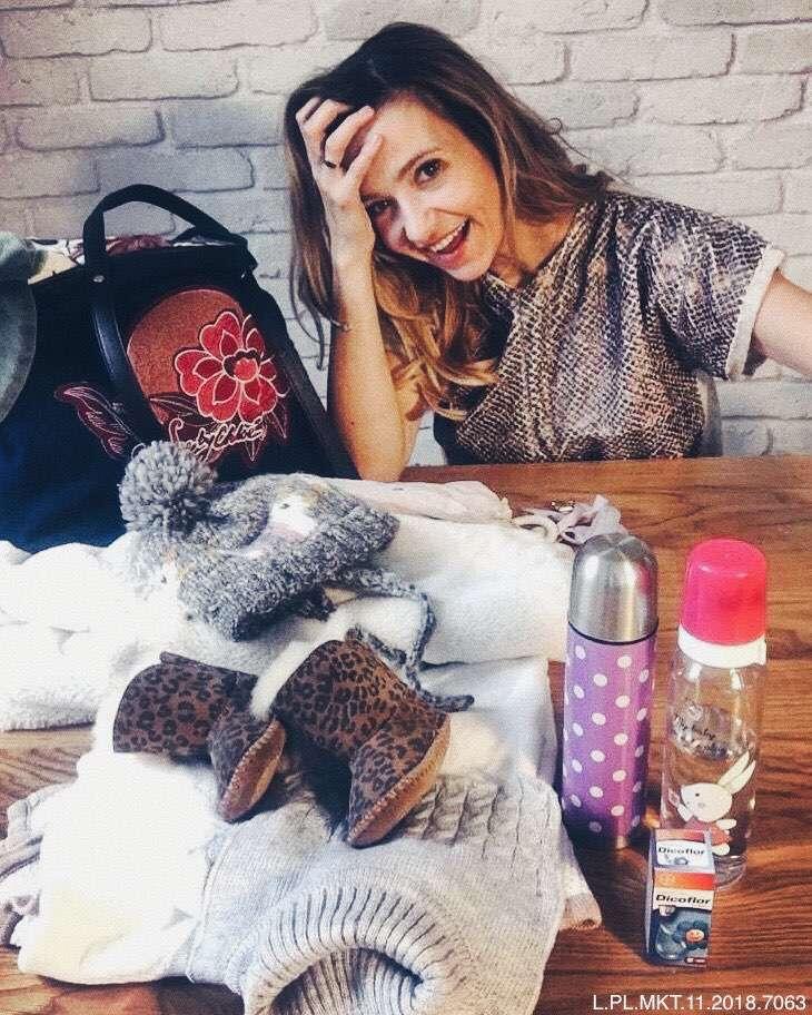 Zdjęcie (7) Już wiemy na co Joanna Koroniewska wydaje ciężko zarobione pieniądze męża! Każda kobieta jej pozazdrości