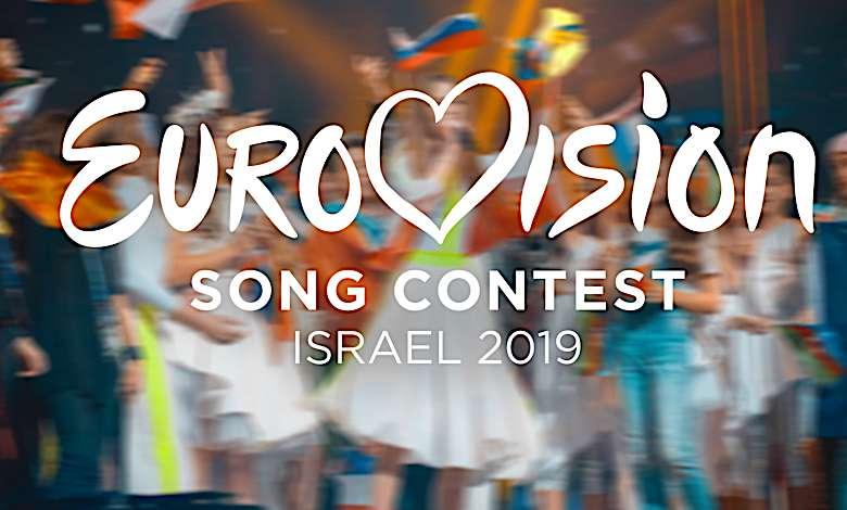 Eurowizja 2019 Polska wygrała