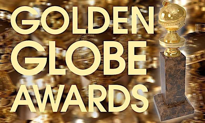 Złote Globy 2019 nominacje, kategorie, kiedy