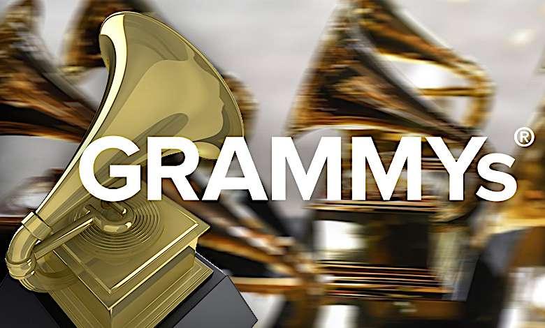 Grammy 2019 nominacje, kategorie, artyści, kiedy, data