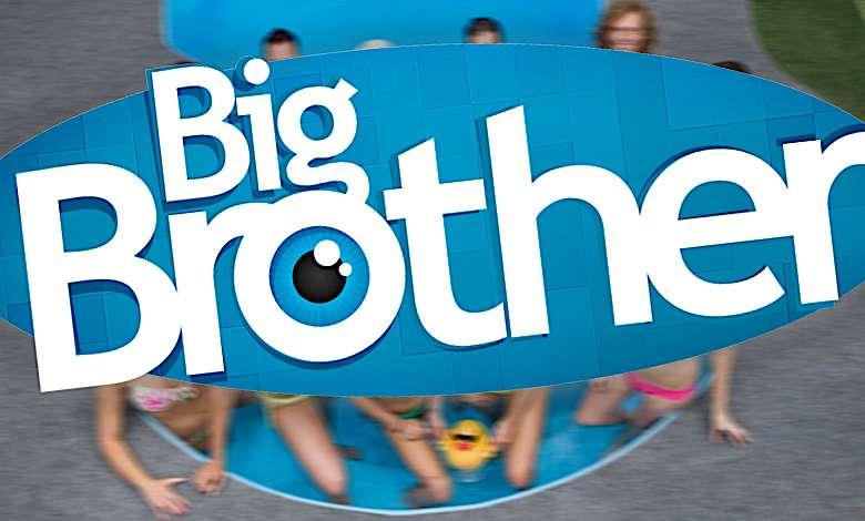 Big Brother kto wystąpi lista uczestników