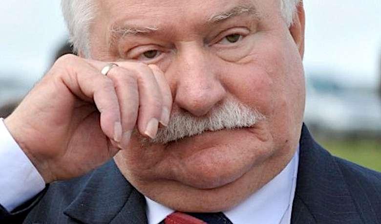 Lech Wałęsa pogrzeb szczegóły
