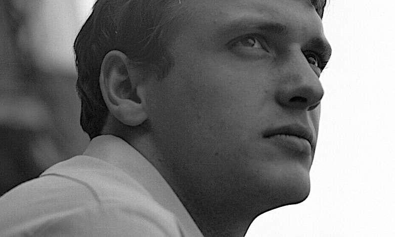 Dariusz Siatkowski nie żyje. Kiedy zmarł?