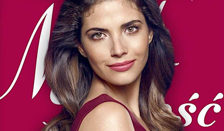 Jak Weronika Rosati namiesza w M jak miłość?
